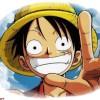 Naruto Saga Completa [español, MEGA+] - último mensaje por