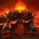graywolfe's avatar