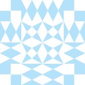 user1479604123 Billiard Forum Profile Avatar Image