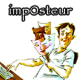 imp0steur's Avatar, Join Date: Jul 2007