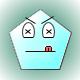 Obrázek uživatele bugbear