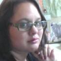 Shaelara's Photo