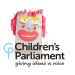 Profile photo of Children's Parliament