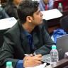 Souryadeep Mukherjee