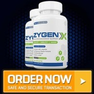 Zygenx Reviews
