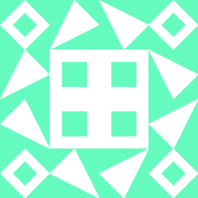 9d79baedb6f8e4fdee4d8d1167db6898?s=180&d=identicon