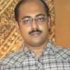 Subhro Guha's Photo