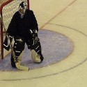 Beer-League-Goalie's Photo