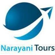 Narayani Tours