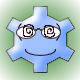 Putnam's Avatar, Join Date: Feb 2010