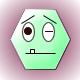 L'avatar di michele
