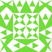 9d910bbc6a07ff15af8a2b1cfca94ebf?s=180&d=identicon