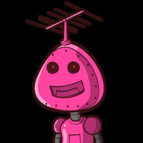 pacomartinezzea profile picture