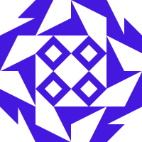 Avatar de akoveerqumuh