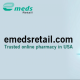 Profile picture of Emedsretail