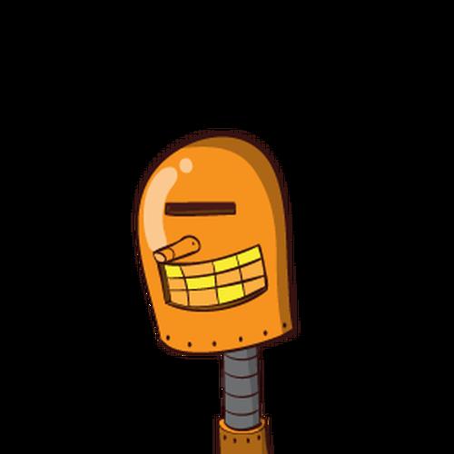 natzuya profile picture