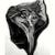 FrostedHacks's avatar