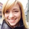Alicia Mickes