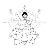 Avatar de Manantriussoini