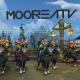 moorea's avatar