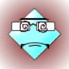 Аватар для Alexandra