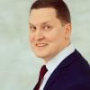 """как отключить из shopmenu """"Ankh of Reincarnation"""" и """"Flaming Gloves of Warmth"""" в war3ft - последнее сообщение от MM3"""