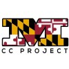 MarylandCCProject.org