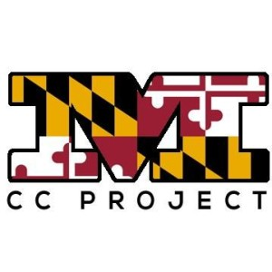 Profile picture for MarylandCCProject.org