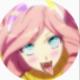 TheShadyNapkin's avatar