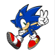 Profile photo of SonicAdvDX