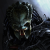 Gojirapeth's avatar