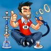 Hookah.org Official Video R... - last post by Nima