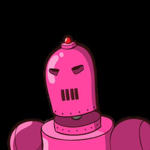 FlameDoc profile picture