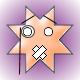 Рисунок профиля (uxabyf)
