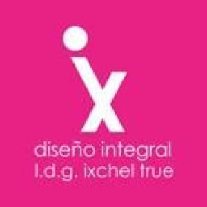 Profile picture for ixchel