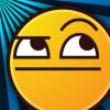 Hyperlink — copy browser tab as hyperlink text - last post by charliecm