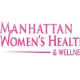 Profile picture of Best Obgyn NYC- Anat Zelmanovich, M.D.