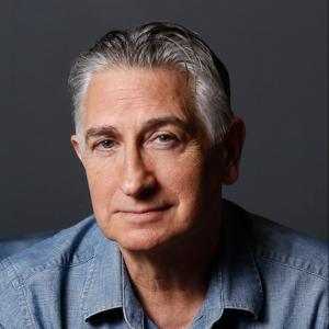Profile picture for Adam Leipzig