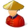 imagem de Xinuo