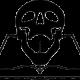 BuffyDoesBroadcast's avatar