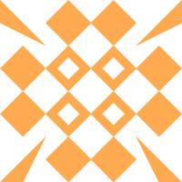 Group logo of Nortoncomsetup (Private)
