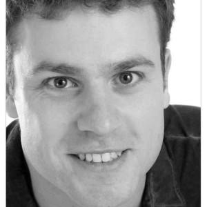 Profile picture for Stuart Porteous