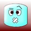 Аватар для Jordanianpt