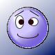 Obrázek uživatele cheap car insurance quotes Alpharetta GA