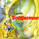 Profile photo of Soldjermon