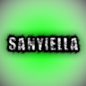 Sanyiella