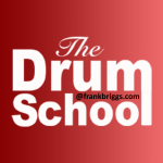 Profile picture of TheDrumSchool