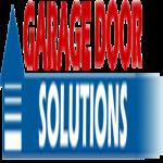 GarageDoorSolutions