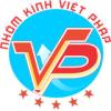 vietphapgroup's Photo