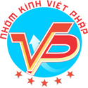 vietphapgroup's Photo